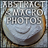 Abstract & Macro Photography Gallery