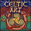 Celtic Art Gallery